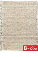 Kusový koberec Transform 231 001 700