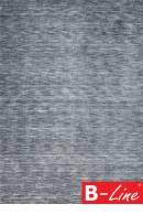 Kusový koberec Transform 210 001 500
