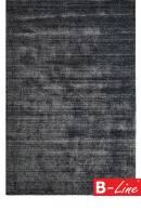 Kusový koberec Wellington 580 Anthracite