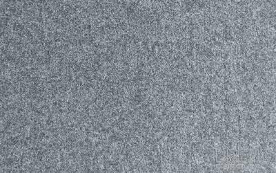 Kobercový čtverec Turbo tile 2101