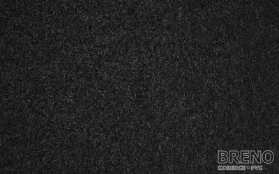 Kobercový čtverec Turbo tile 2122