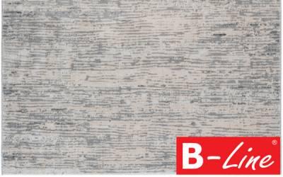 Kusový koberec Aleyna 610 Silver