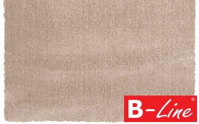 Kusový koberec Dream 02/EEE