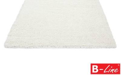 Kusový koberec Dream Shaggy 4000 Cream