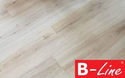 Vinylová podlaha Classic Oak 24228
