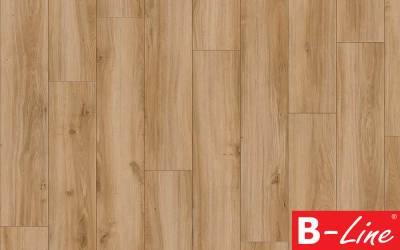 Vinylová podlaha Classic Oak 24837