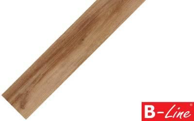 Vinylová podlaha Classic Oak 24844