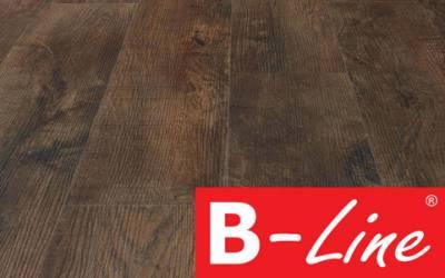 Vinylová podlaha Country Oak 24892