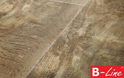 Vinylová podlaha Country Oak 54852