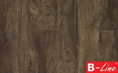 Vinylová podlaha Country Oak 54880