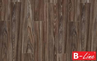 Vinylová podlaha Baltic Maple 28884