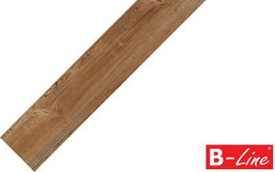 Vinylová podlaha Latin Pine 24874