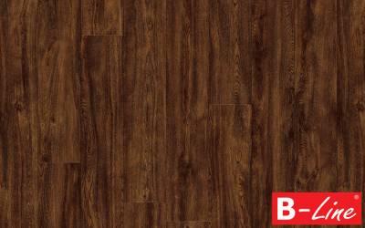 Vinylová podlaha Montreal Oak 24570