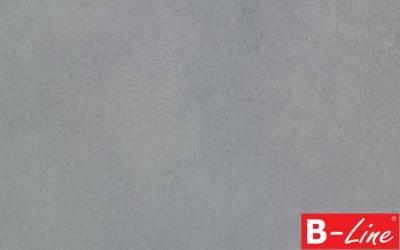 Vinylová podlaha Allura Ease 63430
