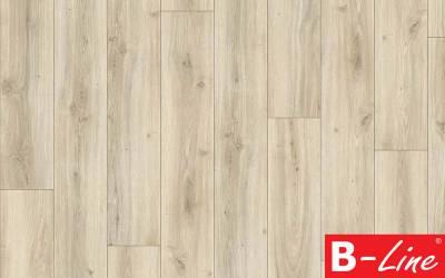 Vinylová podlaha LAYRED Classic Oak 24228