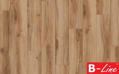 Vinylová podlaha LAYRED Classic Oak 24844