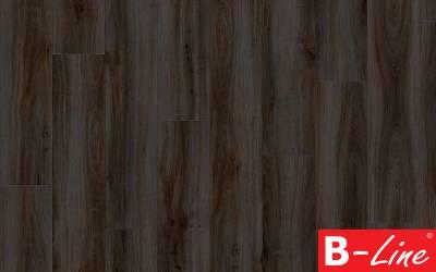 Vinylová podlaha LAYRED Classic Oak 24980