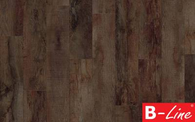 Vinylová podlaha LAYRED Country Oak 24892