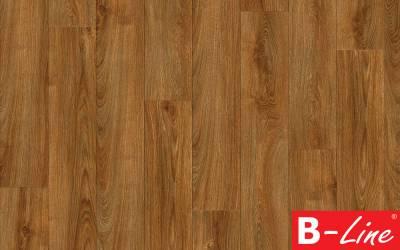 Vinylová podlaha LAYRED Midland Oak 22821