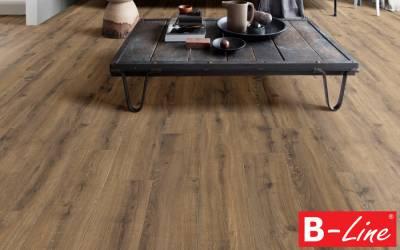 Vinylová podlaha LAYRED Brio Oak 22877