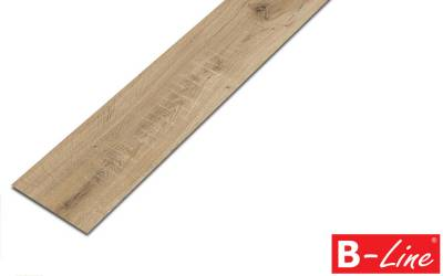 Vinylová podlaha Brio Oak 22247