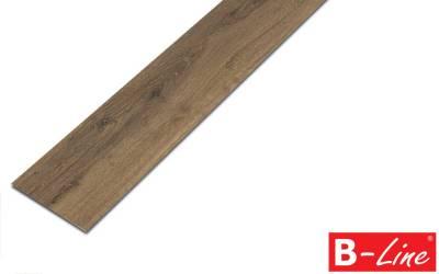 Vinylová podlaha Brio Oak 22877