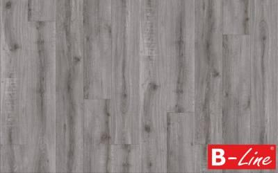 Vinylová podlaha Brio Oak 22927