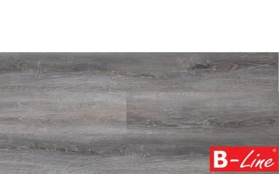 Vinylová podlaha French Grey