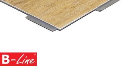 Vinylová podlaha Podium CLICK 40 Jersey Oak 293M