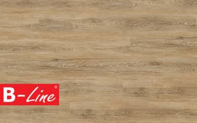 Vinylová podlaha Podium CLICK 55 Jersey Oak 293M