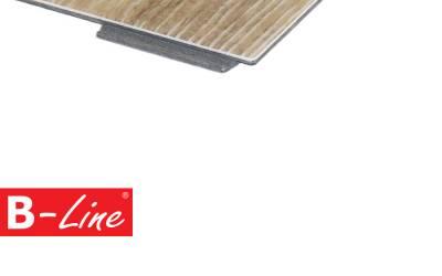 Vinylová podlaha Podium CLICK 55 Jersey Oak 619L