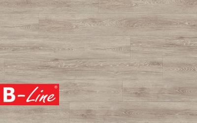 Vinylová podlaha Podium CLICK 55 Jersey Oak 936L