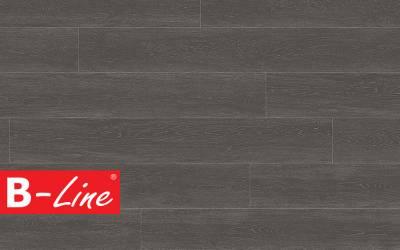 Vinylová podlaha Podium CLICK 40 Jersey Oak 999D