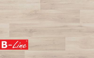 Vinylová podlaha Podium CLICK 40 Mystic Oak 139S