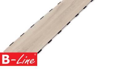Vinylová podlaha Podium CLICK 55 Mystic Oak 139S
