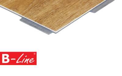 Vinylová podlaha Podium CLICK 40 Mystic Oak 623M