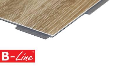 Vinylová podlaha Podium CLICK 40 Mystic Oak 669M