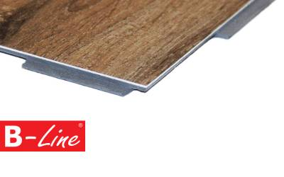 Vinylová podlaha Podium CLICK 40 Mystic Oak 954D