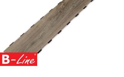 Vinylová podlaha Podium CLICK 40 Mystic Oak 974D