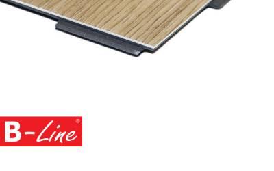 Vinylová podlaha Podium CLICK 40 Velvet Oak 636M