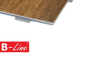 Vinylová podlaha Podium CLICK 40 Velvet Oak 663D