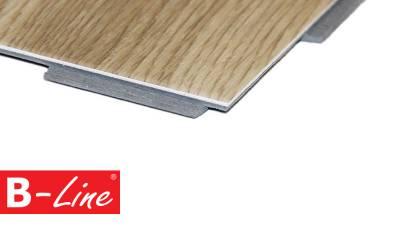 Vinylová podlaha Podium CLICK 40 Velvet Oak 693M