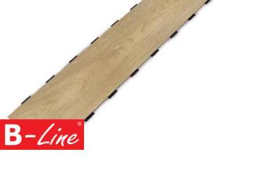 Vinylová podlaha Podium CLICK 40 Velvet Oak 946M