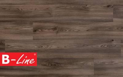 Vinylová podlaha Podium CLICK 40 Velvet Oak 996E