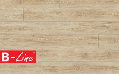 Vinylová podlaha Podium CLICK 55 Jersey Oak 109S