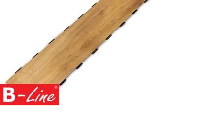Vinylová podlaha Podium CLICK 55 Mystic Oak 623M