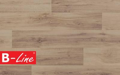 Vinylová podlaha Podium CLICK 55 Mystic Oak 669M