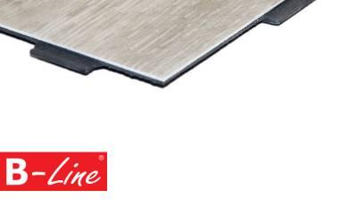 Vinylová podlaha Podium CLICK 55 Mystic Oak 693M
