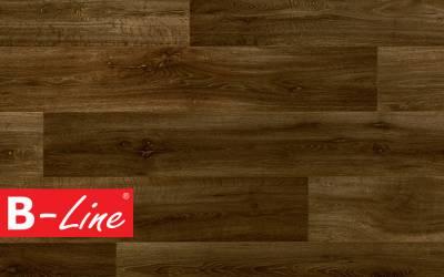 Vinylová podlaha Podium CLICK 55 Mystic Oak 954D