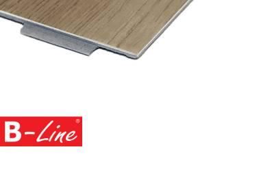 Vinylová podlaha Podium CLICK 55 Mystic Oak 974D